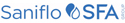 Saniflo brand logo