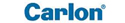 Carlon brand logo