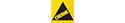 Cherne brand logo