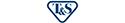 T&S Brass brand logo