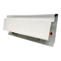 Multi/Pak 80 Baseboard Heaters