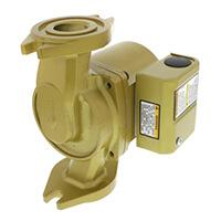 Bell & Gossett Bronze Pumps