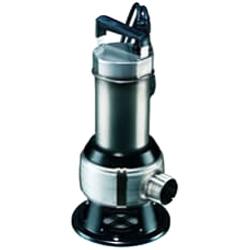 Grundfos Effluent Pumps