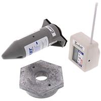 Rocket Wireless Fuel Level Monitors