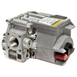 Weil McLain Water Heater Parts