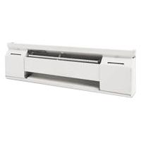QMark Electric Baseboard Heaters