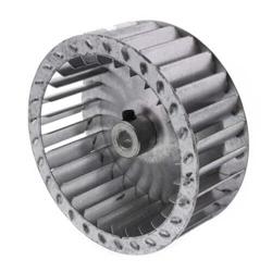 Blower Wheels
