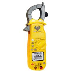 UEi Test Instruments