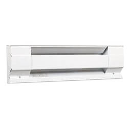 Cadet Electric Baseboard Heaters