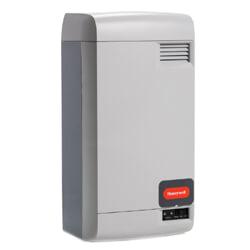 Honeywell Electrode Humidifier