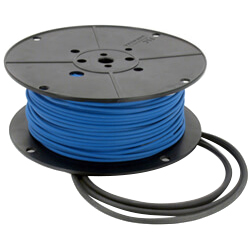 SlabHeat Electric Indoor Slab Heating Cables