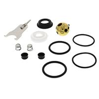 Brasscraft Cartridge Repair Kits
