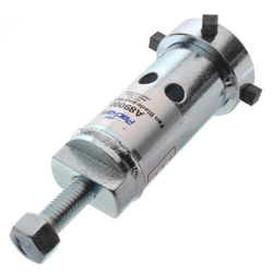 Blower Shafts & Parts