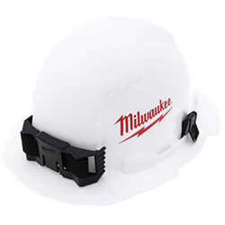 Workwear & Safety Gear