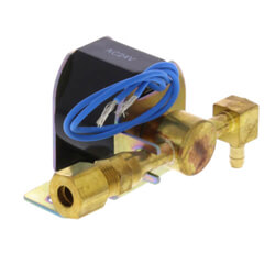 Honeywell Humidifier Replacement Parts