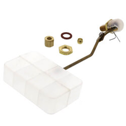 Trion Humidifier Replacement Parts