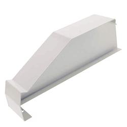 SlantFin 350 Series Baseboard Heaters