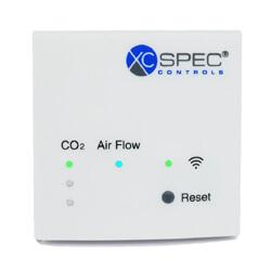 XCSpec Controls