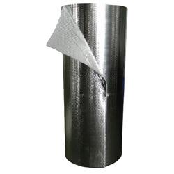 Radiant Heat Insulation
