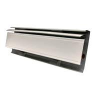 Base/Line 2000 Baseboard Heaters