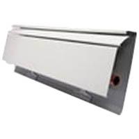 Fine/Line 30A Baseboard Heaters