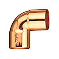 ACR Copper Fittings