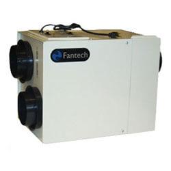 Air Exchanger Ventilators