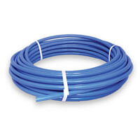 Bluefin PEX Tubing (Coiled)