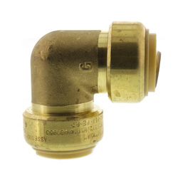 All Bluefin Push-Fit Fittings