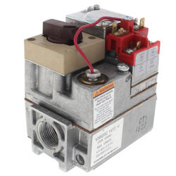 Bock Water Heater Parts