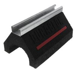 Dura-Blok Rooftop Support