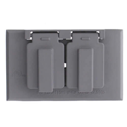 Electrical Enclosures & Boxes