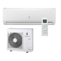 Friedrich Multi Zone Mini-Split Air Conditioners