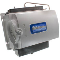 General Aire Legacy Humidifiers