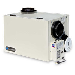 Fantech Heat Recovery Ventilators