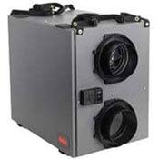 Honeywell Balanced Ventilation Systems