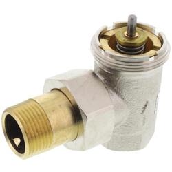 Honeywell Home Thermostatic Radiator Valves
