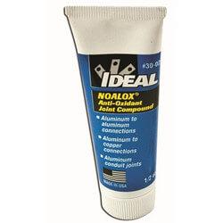 Noalox Anti-Oxidant