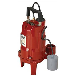 ProVore PRG Series 1 HP