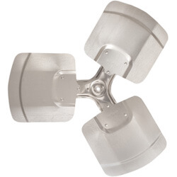 Replacement Fan Blades