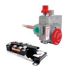 Rheem Water Heater Parts