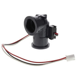 Tankless Replacement Parts