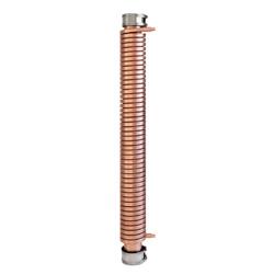 ThermoDrain Drain Water Heat Recovery