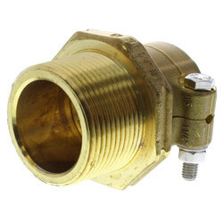 WIPEX Fittings