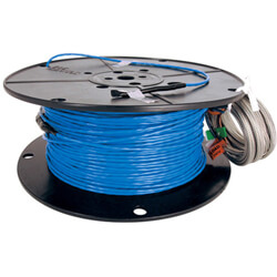 WarmWire Floor Heating Cable