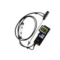 Fire Efficiency Finder with Oil Slider Product Image