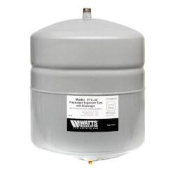ETX-30, Non-Potable Water Expansion Tank<br>(4.5 Gallon) Product Image