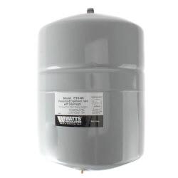 ETX-60, Non-Potable Water Expansion Tank<br>(6.0 Gallon) Product Image