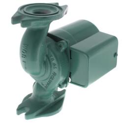 007 Cast Iron Circulator<br>1/25 HP Product Image