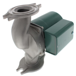 007 Stainless Steel Circulator, 1/25 HP Product Image